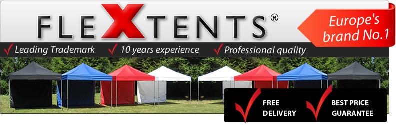 Racing Tents Dancovershop Uk