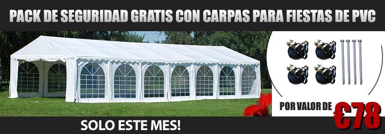 4cb110e78e3 Carpas para Fiestas.Venta de carpas fiestas. Carpas para ...