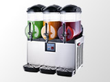 Slush ijsmachines