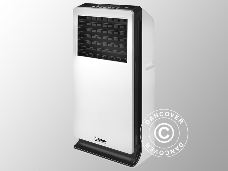 rinfrescatore d 39 aria con telecomando dancovershop it