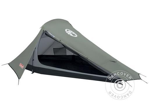 Camping tält, lätt camping tält, festival tält Dancovershop SE