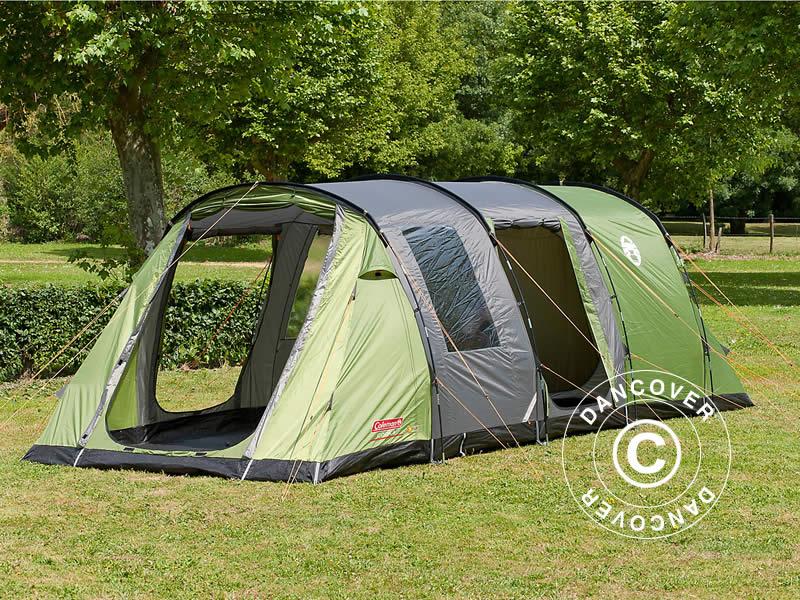 campingzelt 6 personen