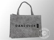 9b1ed634d6a Promotion bags. Promotion bags med og uden print til salg. Køb din ...
