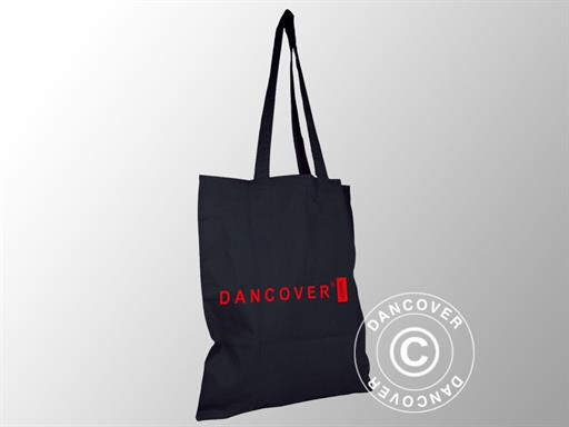 Eco Friendly Cotton Your Tote Bags