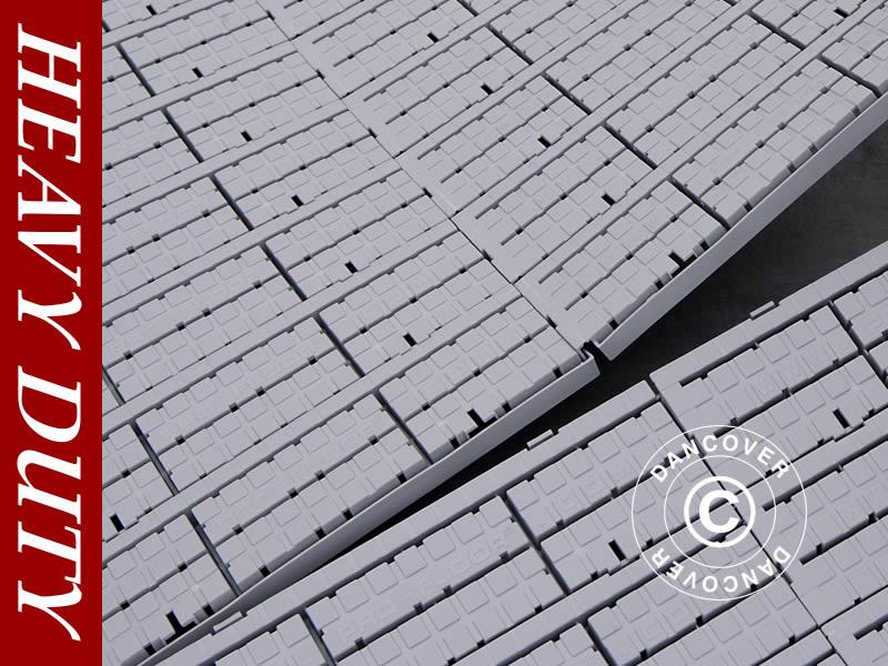Fußbodenbelag Grau ~ Fußbodenbelag heavy duty grau m² dancovershop lu