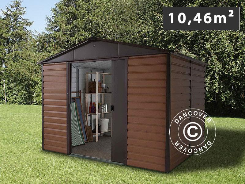 gardenhaus kaufen billige gartenhaus g nstig kaufen gartenhaus online dancovershop de. Black Bedroom Furniture Sets. Home Design Ideas