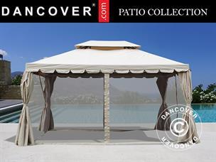 Flot Pavilloner til salg have pavilloner billige pavilloner WA-15