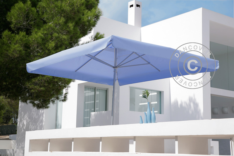 Parasoll Rivieral, parasoll, parasoller - Dancovershop SE