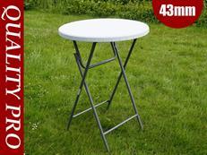 Tables pliantes - Dancovershop FR