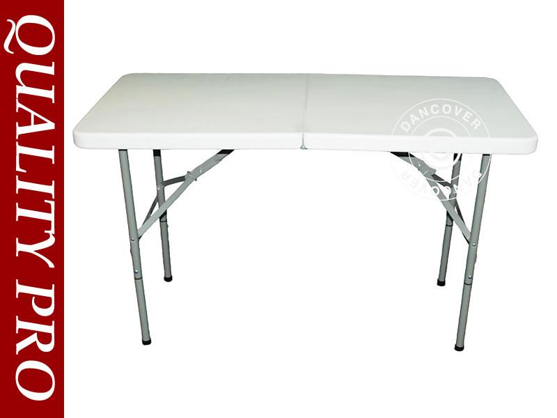 Fantastisk Foldebord, klapbord, klapbord til salg - Dancovershop DK CM89