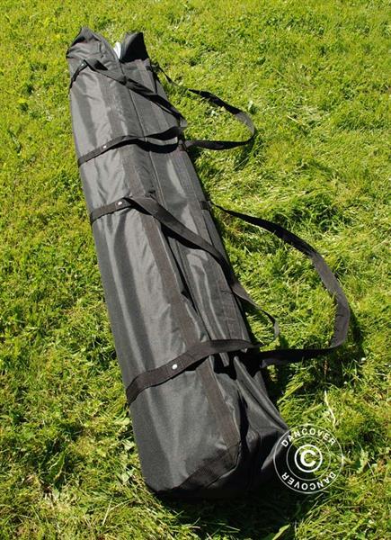 tragetaschenpaket partyzelt 3m serie dancovershop ch. Black Bedroom Furniture Sets. Home Design Ideas