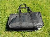 Carry bag package, marquee 7 m. series SEMI PRO - 4