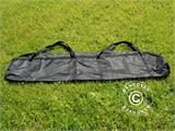 Carry bag package, marquee 4+5 m. series SEMI PRO - 6