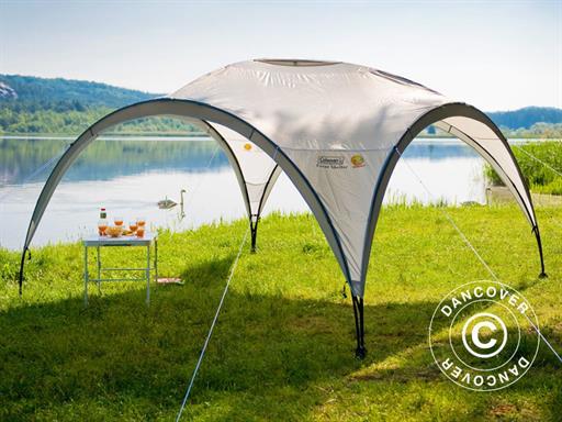 Camping telt, lett camping telt, festivalteltet