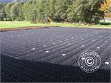 Grass Reinforcement GRID50 1 m²  (4 pc.) - 1