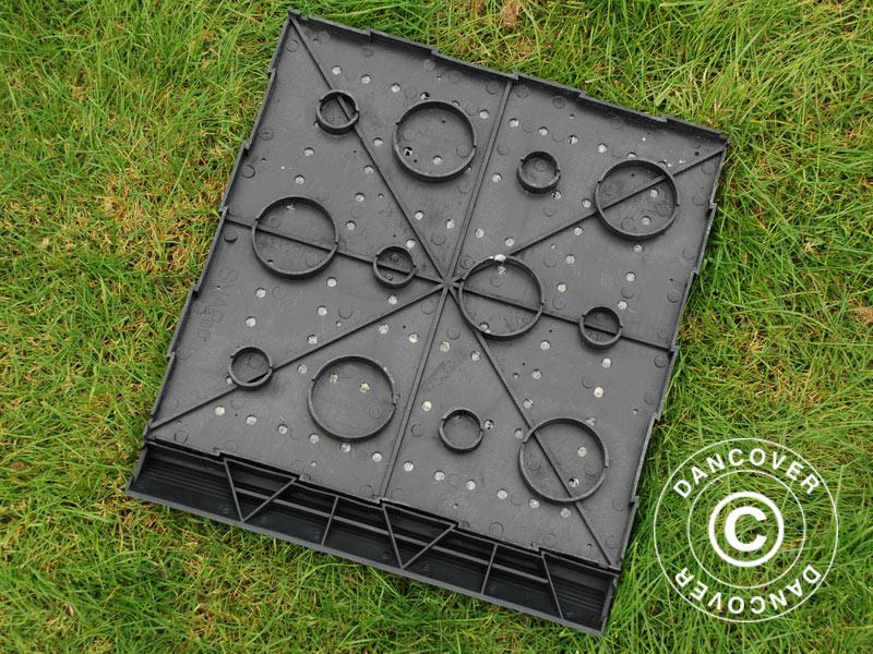 Peel stick tile for rv s rv roulotte campeggio