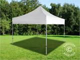 "Pop up gazebo FleXtents PRO ""Peaked"" 3x3 m White - 4"
