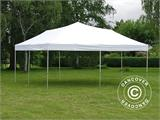 Pop up gazebo FleXtents PRO 6x6 m White - 5