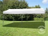 Pop up gazebo FleXtents Multi 2.83x5.87 m White - 1