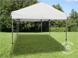 Pop up gazebo FleXtents Multi 2.83x5.87 m White - 2
