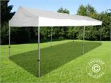 Pop up gazebo FleXtents Multi 2.83x5.87 m White - 3