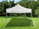 "Pop up gazebo FleXtents PRO ""Peaked"" 3x6 m White - 3"