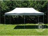 Pop up gazebo FleXtents PRO 3x6 m Silver - 3