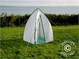 Winter Protection Plant Tent, 1.5x1.5x2 m - 7
