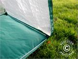 Winter Protection Plant Tent, 1.5x1.5x2 m - 11