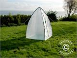 Winter Protection Plant Tent, 1.5x1.5x2 m - 26