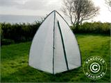 Winter Protection Plant Tent, 1.5x1.5x2 m - 28