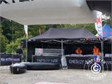 Vouwtent/Easy up tent FleXtents Xtreme 50 Racing 3x6m, Limited edition - 62