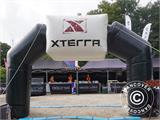 Vouwtent/Easy up tent FleXtents Xtreme 50 Racing 3x6m, Limited edition - 87