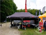 Vouwtent/Easy up tent FleXtents Xtreme 50 Racing 3x6m, Limited edition - 137