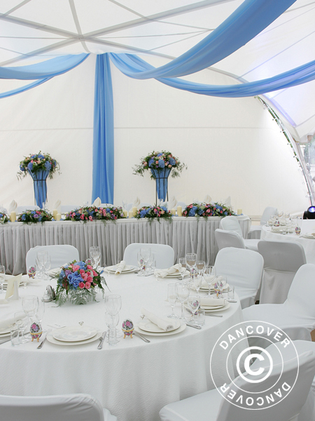 Marquee Pagoda 4x4 M Marquee Pagoda For Sale Buy Your