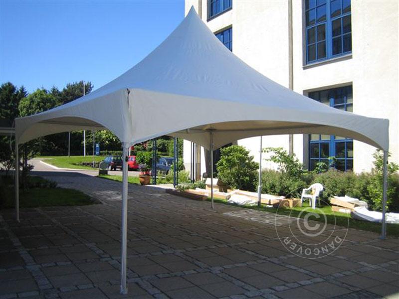 pagodenzelt partyzone 3x3m pagodenzelt pvc partyzelte pagode kaufen dancovershop de. Black Bedroom Furniture Sets. Home Design Ideas