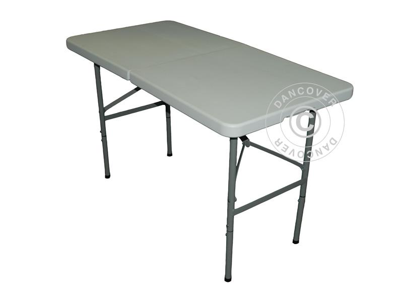 Tavolo pieghevole leggero tavolo pieghevole tavoli for Tavoli piccoli pieghevoli